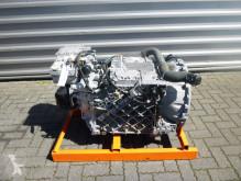 Renault Renault ATO2612D Optidrive Gearbox