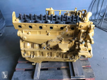 bloque motor Caterpillar