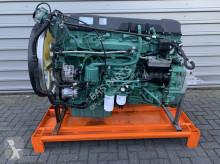 Volvo Engine Volvo D13K 460