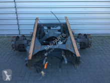 Renault Renault RSS1132A Rear axle