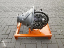 Renault differential / frame