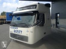 Volvo Volvo FH Globetrotter L2H2