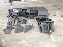 pièces détachées PL Volvo Dashboard Volvo