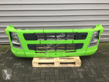 cabina / Carrocería Volvo