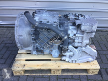 Renault Renault AT2412E Optidrive Gearbox