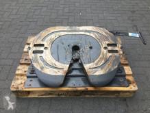 quinta rueda usado