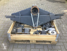 vering/ophanging Volvo