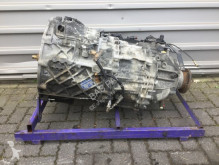 DAF DAF 12AS2540 T Gearbox