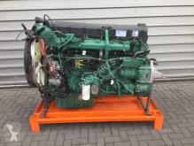 двигател Volvo
