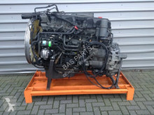DAF Engine DAF MX265 S2