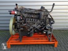 DAF Engine DAF PE183 C1