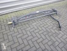 suspensie Renault