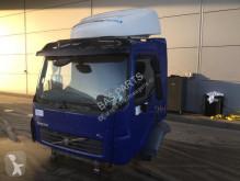 Volvo Volvo FL Day CabL1H1