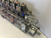repuestos para camiones DAF Fuel pump UPEC