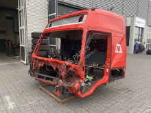førerhus Volvo