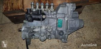 pompe à carburant occasion