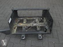Renault Battery box Renault MIDLUM LKW Ersatzteile