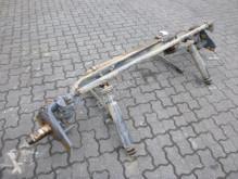 DAF DAF 152N Front Axle