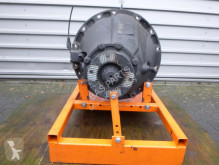 Volvo Differential Volvo RSS1344B