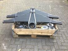 Volvo Veersysteem Tandemstel