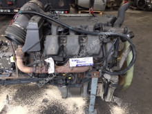 Mercedes OM 501LA.V/4-06
