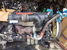 Renault DXI 11 410-EC06B