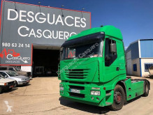 Iveco AS 440 truck part