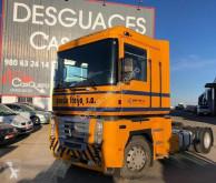części zamienne do pojazdów ciężarowych Renault 440.18T