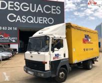 repuestos para camiones Nissan ECO-T.100