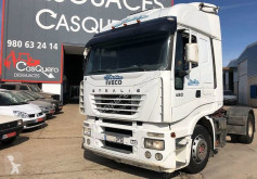 Iveco AS 440 S48T/P