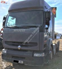 repuestos para camiones Renault 420