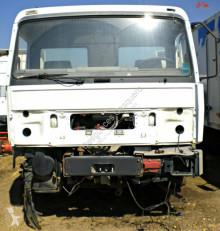 piese de schimb vehicule de mare tonaj Renault MANAGER 330 G