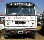 repuestos para camiones Renault 340ti