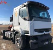 repuestos para camiones Renault 400