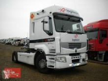 repuestos para camiones Renault PREMIUM 450.18