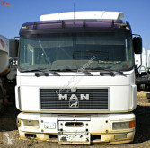 MAN 19.403 LKW Ersatzteile