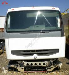 repuestos para camiones Renault PENTIUM 385.18T