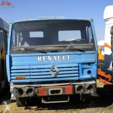 repuestos para camiones Renault 280
