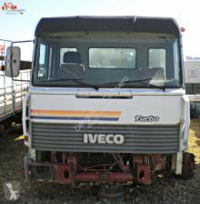 pièces détachées PL Iveco 190-26