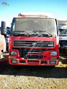 pièces détachées PL Volvo FM7