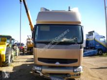 repuestos para camiones Renault 420 DCI