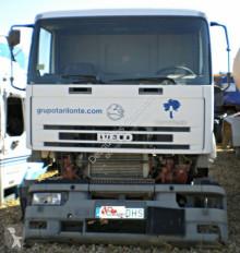 ricambio per autocarri Iveco 190 E27