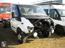 Ford TRANSIT 125 T350 truck part