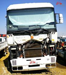 repuestos para camiones Renault 500