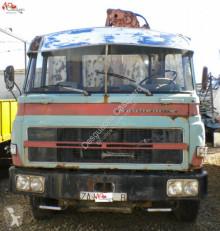 części zamienne do pojazdów ciężarowych Barreiros 4216 C pour pièces de rechange