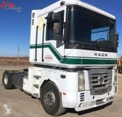 repuestos para camiones MAN TGA 18.480
