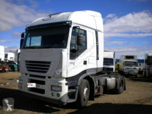 Iveco STRALIS 500 truck part