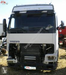 Volvo 420 LKW Ersatzteile