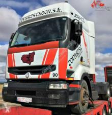 piese de schimb vehicule de mare tonaj Renault 420.18T