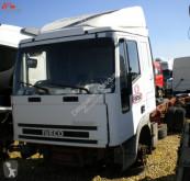 pièces détachées PL Iveco 120 EL 21